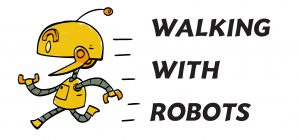 walkingwithrobots logo