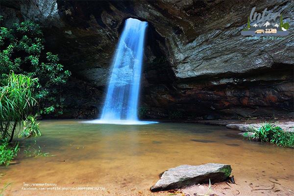 พาไปสัมผัสความงามของธรรมชาติแห่งเมืองแม่น้ำสองสี จ.อุบลราชธานี ที่เที่ยว ที่เที่ยวอุบลราชธานี