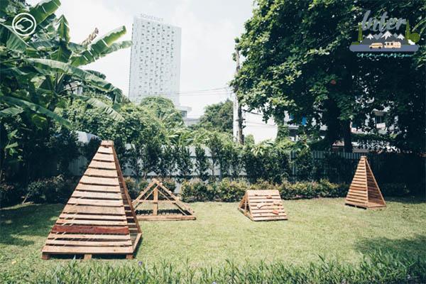 เที่ยวกรุงเทพ ที่เที่ยวกรุงเทพ รวม 4 ฟาร์ม เที่ยวสวน ดื่มด่ำกับธรรมชาติในเมืองกรุง ที่เที่ยว เที่ยวกรุงเทพ ที่เที่ยวกรุงเทพธรรมชาติ