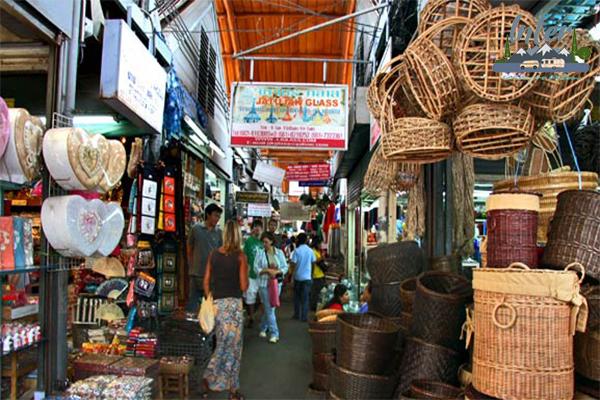 เที่ยวกรุงเทพ พามาดู 4 แหล่งช็อปปิ้ง แหล่งซื้อของ สำหรับวัยุร่น ห้างดัง ในกรุงเทพมหานคร ที่เที่ยว เที่ยวกรุงเทพ แหล่งช็อปปิ้งกรุงเทพ
