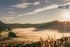 เที่ยวไทยหน้าหนาว รวม 4 ที่เที่ยวฤดูหนาว สถานที่ท่องเที่ยวในประเทศ หนาวนี้เที่ยวไทย ที่เที่ยว ที่เที่ยวฤดูหนาว ที่เที่ยวหน้าหนาว