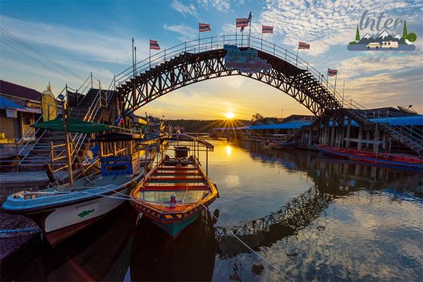 ที่เที่ยวตราด รวม 4 ที่เที่ยวสุดฮิต จังหวัดตราด ที่เที่ยว ถ่ายรูปสวย ที่เที่ยว ที่เที่ยวไทย ที่เที่ยวตราด เที่ยวจังหวัดตราด