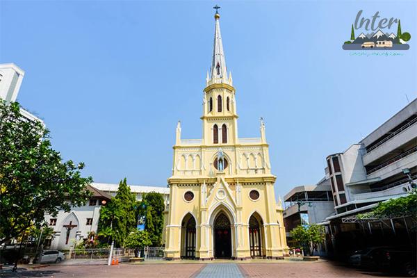 เที่ยวกรุงเทพ รวม 4 พิกัดถ่ายรูปสวย สถานที่ถ่ายรูปในกรุงเทพ ขวัญใจช่างภาพ โลเคชั่นสวย ๆ มีที่ไหนบ้าง ที่เที่ยว ที่เที่ยวไทย ที่เที่ยวกรุงเทพ ที่ถ่ายรูปกรุงเทพ