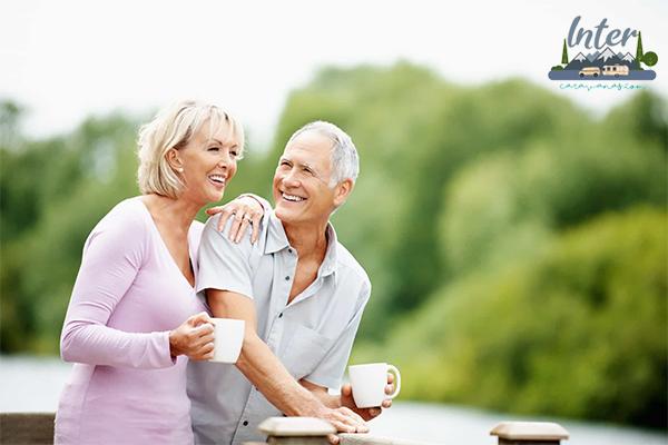ทริคการท่องเที่ยว เทคนิคการเที่ยวเมื่อพาผู้สูงอายุออกเดินทาง วิธีการเตรียมตัวและรับมือกับผู้สูงอายุ ที่เที่ยว ที่เที่ยวไทย ทริคการท่องเที่ยว วิธีเที่ยวกับผู้สูงอายุ