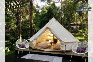 อัปเดตเทรนด์การท่องเที่ยว แนะนำ 4 ที่พักสุดฮิต ที่พักยอดนิยม 2564 ที่พักถ่ายรูปสวย ที่เที่ยว ที่เที่ยวไทย แนะนำที่พักสุดฮิต
