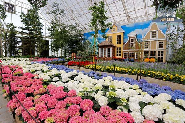 แนะนำสถานที่ท่องเที่ยว จังหวัดบุรีรัมย์ ที่เที่ยว ที่เที่ยวไทย ที่เที่ยวบุรีรัมย์