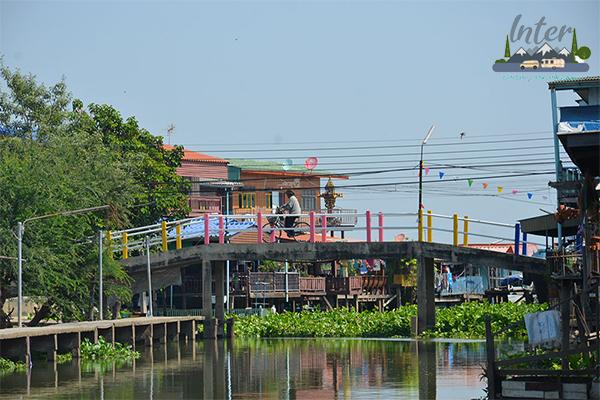 ท่องเที่ยว ปทุมธานี แหล่งที่เที่ยวใกล้กรุงเทพ ที่เที่ยว ที่เที่ยวไทย ที่เที่ยวปทุมธานี