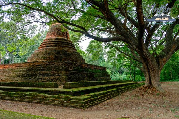 แนะนำที่ท่องเที่ยว จังหวัดพิจิตร ที่เที่ยว ที่เที่ยวไทย ที่เที่ยวพิจิตร เที่ยวพิจิตร
