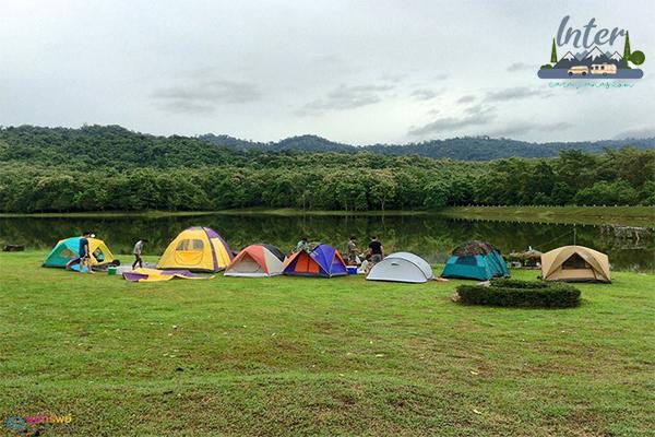 เที่ยวอำเภอแก่งคอย เดินทางง่าย ที่เที่ยว ที่เที่ยวไทย เที่ยวจังหวดสระบุรี เที่ยวอำเภอแก่งคอย