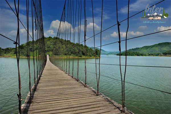 เที่ยวไทย รวม 4 ที่เที่ยวธรรมชาติ ถ่ายรูปสวย อุทยานสวย ๆ ในประเทศไทย ที่เที่ยว ที่เที่ยวไทย ที่เที่ยวอุทยาน