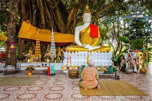 อำเภอเล็กที่น่าสนใจอย่าง อำเภอเวียงชัย ที่เที่ยว ที่เที่ยวไทย ที่เที่ยวเชียงราย ที่เที่ยวอำเภอเวียงชัย