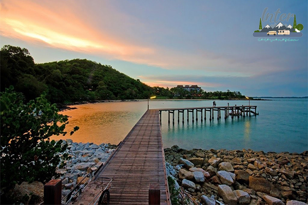 เที่ยวระยองไปกับสถานที่ที่น่าสนใจ ที่เที่ยว ที่เที่ยวไทย ที่เที่ยวระยอง