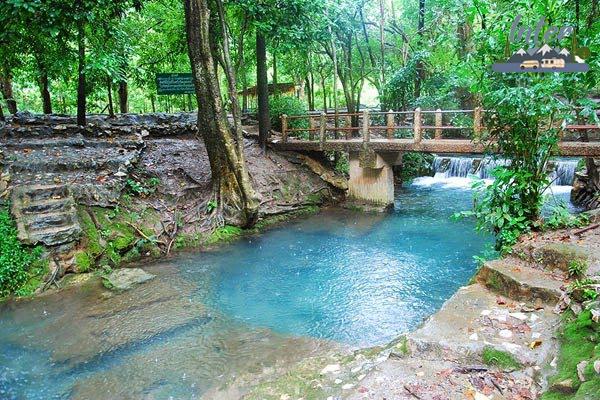เที่ยวโคราช เมืองใหญ่ในแดนอีสานที่หลายคนหลงรัก ที่เที่ยว ที่เที่ยวไทย ที่เที่ยวโคราช