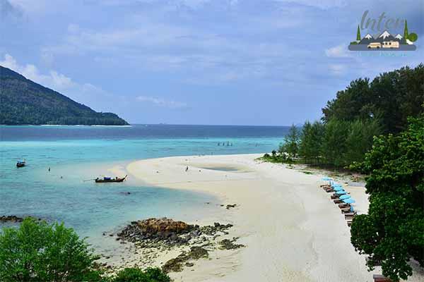 ท่องเที่ยว อุทยานแห่งชาติหมู่เกาะตะรุเตา ที่เที่ยว ที่เที่ยวไทย เที่ยวจังหวัดสตูล เที่ยวอุทยานแห่งชาติหมู่เกาะตะรุเตา