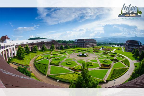 3 มหาวิทยาลัยไทยที่น่าไปถ่ายรูปท่องเที่ยว ที่เที่ยว ที่เที่ยวไทย รวมมหาวิทยาลัยไทยน่าเที่ยว
